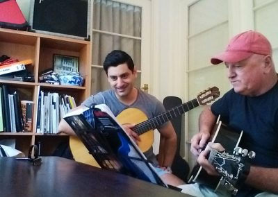 mike-and-al-guitar-lessons