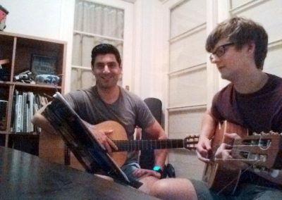 mike-and-craig-guitar-lessons