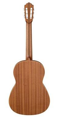 Hofner HZ23 Guitar