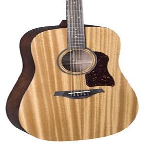 The Hohner Chorus Series Acoustic Guitar