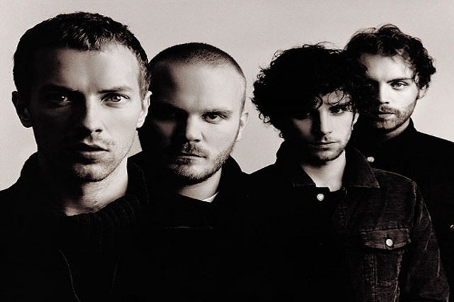 Coldplay amsterdam sheet music for piano download free in pdf or.