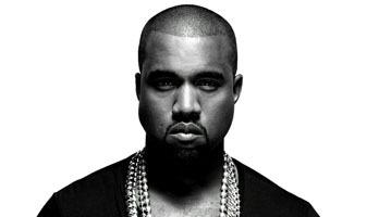 Kanye West Karaoke | Backing Tracks | Instrumental