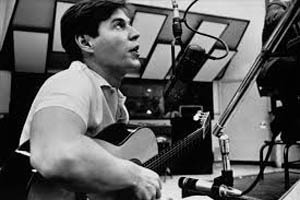 Antonio Carlos Jobim Backing Tracks