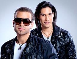 Chino & Nacho Karaoke