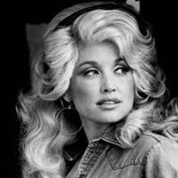 Dolly Parton Backing Tracks