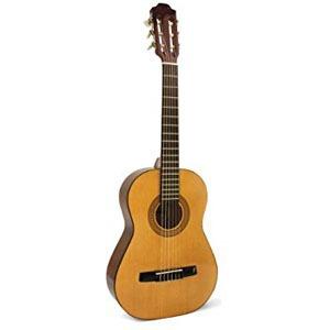 Hohner HC02 half Size Classical Guitar