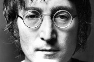 John Lennon Backing Tracks