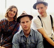 The Lumineers Karaoke | Instrumental | Backing Track