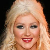 Christina Aguilera Karaoke | Instrumental | Backing Track