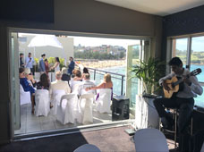 Wedding Entertainment Sydney