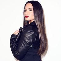 Demi Lovato Karaoke