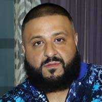 DJ Khaled Karaoke