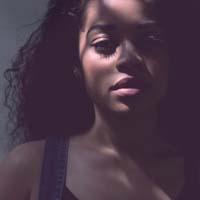 Top Karaoke Songs | Ella Mai | Karaoke | Instrumental | Backing Track