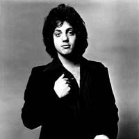 Karaoke Backing Tracks | Billy Joel | Karaoke | Instrumental | Backing Track