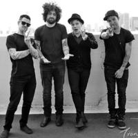 Karaoke Backing Tracks | Fall Out Boy | Karaoke | Instrumental | Backing Track