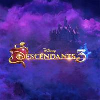 Karaoke Backing Tracks | Descendants 3 | Karaoke | Instrumental | Backing Track