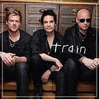 Karaoke Backing Tracks | Train | Karaoke | Instrumental | Backing Track
