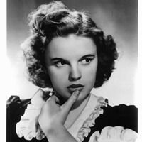 Karaoke Backing Tracks | Judy Garland | Karaoke | Instrumental | Backing Track