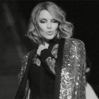 Karaoke Backing Tracks | Kylie Minogue | Karaoke | Instrumental | Backing Track