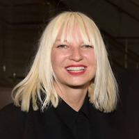 Karaoke Backing Tracks | Sia | Karaoke | Instrumental | Backing Track