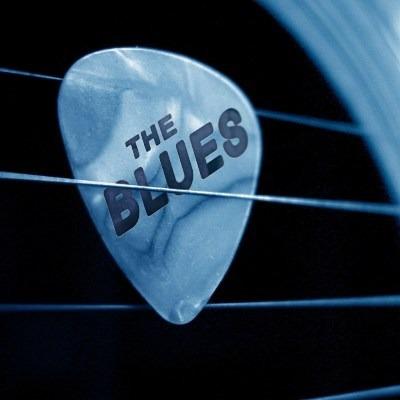 Free Blues Guitar Backing Tracks