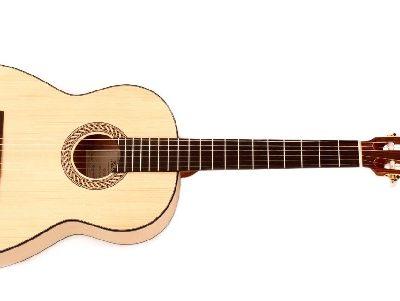 Hofner Classical Guitar HF12