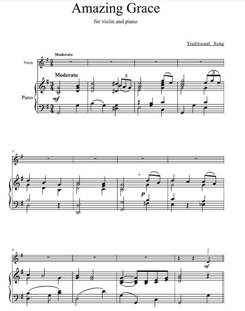 https://www.mikerizk.com/wp-content/uploads/2020/04/Free-Sheet-Music-Amazing-Grace-For-Violin-and-Piano.pdf