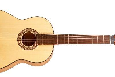 Hofner Classical Guitar HF13