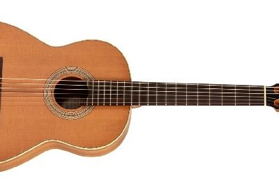 Hofner Classical Guitar Series HZ23