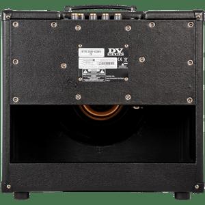 DV Mark Guitar Amplifier EGC RAW DAWG 60 S