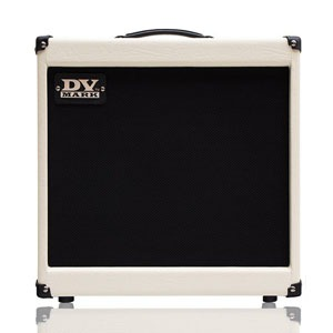 DV Mark GUITAR COMBO AMP (Jazz Series) DV JAZZ 12