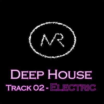 Download Deep House Music