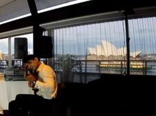 Wedding Guitarist Sydney