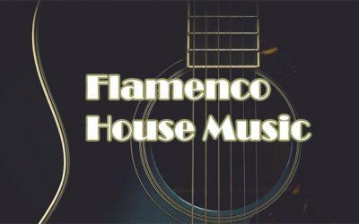 Flamenco House Music