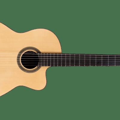 Cordoba C1M-CE Classical Guitar 0