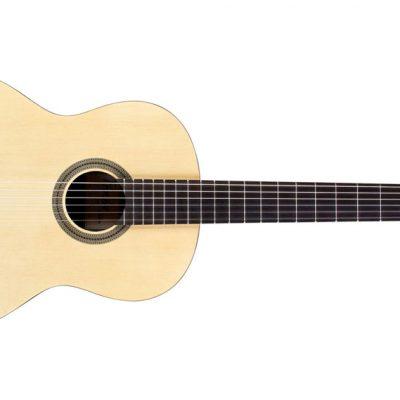 Cordoba C1M Classical Guitar