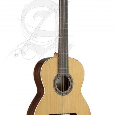Alhambra 2CA Spanish Guitar