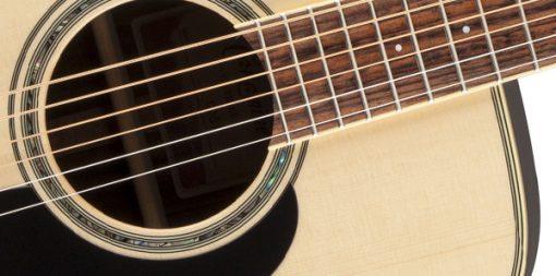 Takamine G50 Series Dreadnought Acoustic Guitar